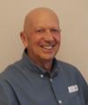 Paul Urmston, CEO and founder of ESH Works Ltd who operate ESH Community